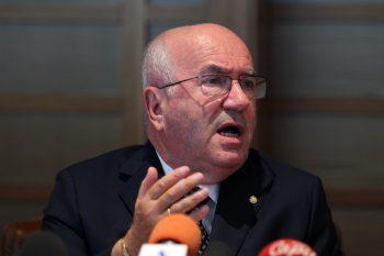 カルロ・タヴェッキオ