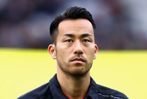 ●長崎出身の吉田もJ1昇格を祝福!「長崎のサッカーを盛り上げてくれると思う」