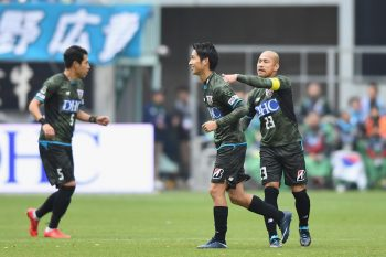 鳥栖 FC東京