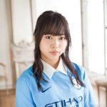 Ito-Nene171101_0114