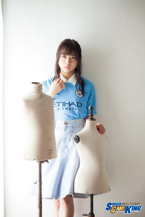 Ito-Nene171101_0221-2