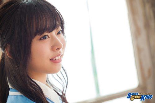 Ito-Nene171101_0346