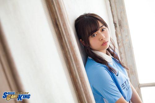 Ito-Nene171101_0373