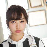 Ito-Nene171101_0672