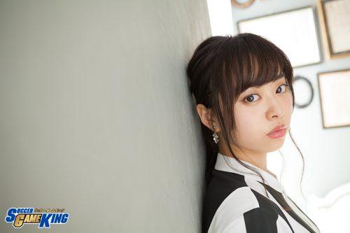 Ito-Nene171101_0695-2
