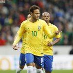 Japan_Brazil_171110_0001_