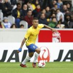 Japan_Brazil_171110_0004_