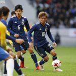 Japan_Brazil_171110_0005_