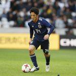 Japan_Brazil_171110_0006_