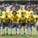 Japan_Brazil_171110_0010_