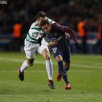 PSG_Celtic_171122_0008_