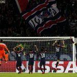 PSG_Celtic_171122_0010_