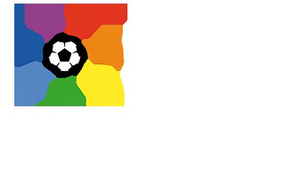 LaLiga ElClásico