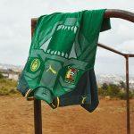 puma Cameroon jersey 4
