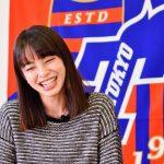 utaka_shono (11)