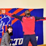 utaka_shono (5)