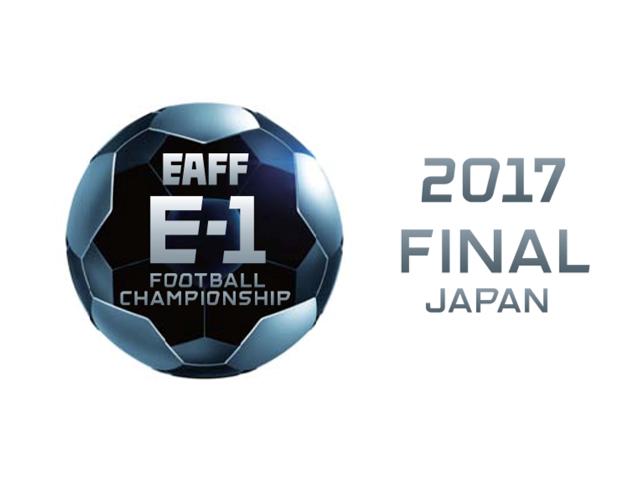 アンケート】日本開催のEAFF E-1...