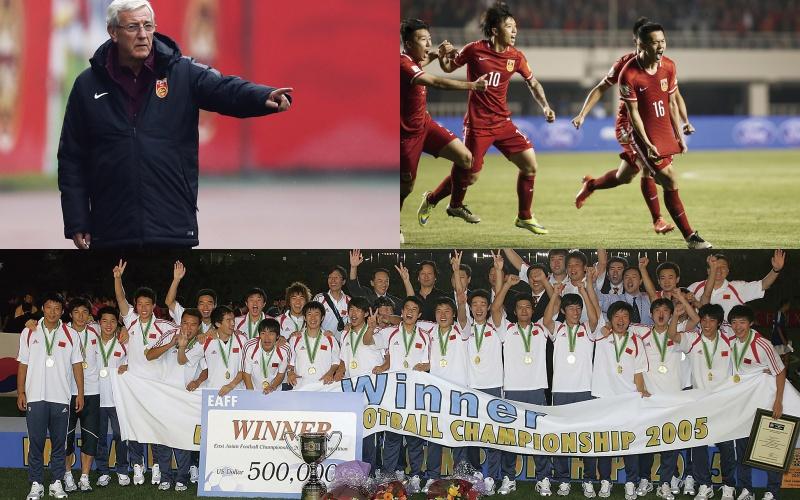 サッカー シャンシー 中国 女子