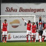 Braga_Portimonense_171229_0005_