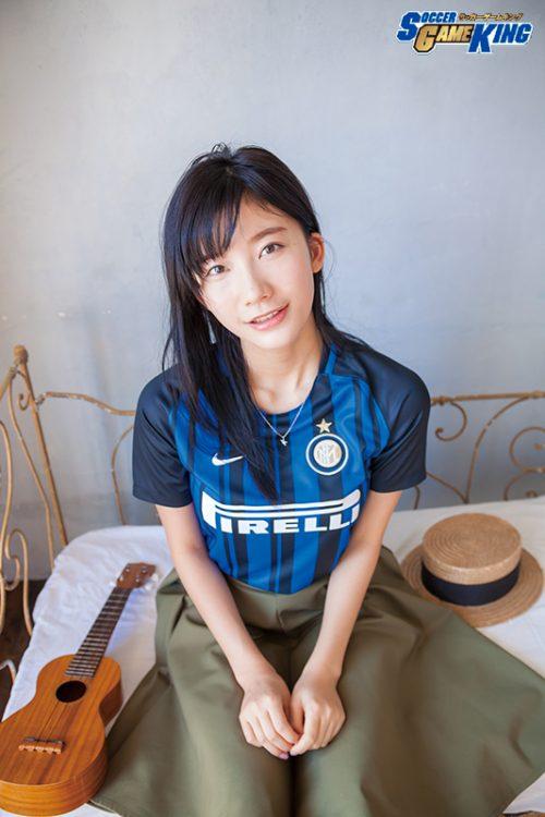 OguraYuka171116_5249