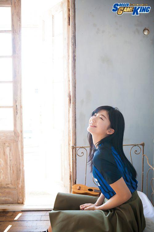 OguraYuka171116_5260