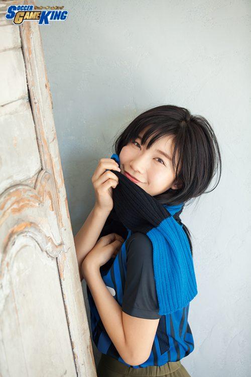 OguraYuka171116_5439