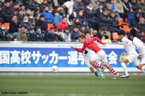 SHIN2694_Fotor