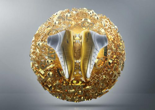 SP18_GF_BallonDor_Mercurial_CR_3200x1800_75912