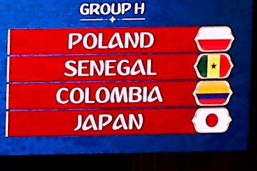 ●セルジオ越後氏、W杯の組み合わせ決定に「日本には期待しているが、全敗も覚悟」