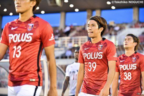 G大阪、MF矢島とDF菅沼の獲得を発表…DF金とMF内田は移籍