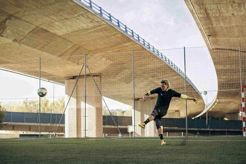 18SS_CONSUMER_TS_Football_FUTURE_Q1_Action_Griezmann_0010_CMYK