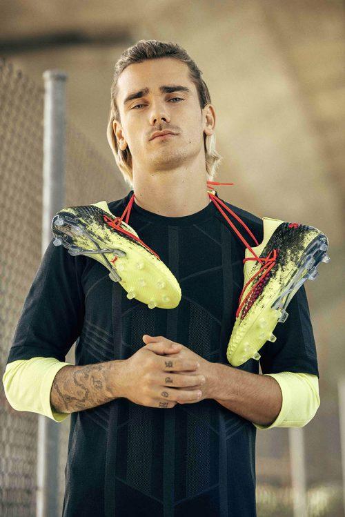 18SS_CONSUMER_TS_Football_FUTURE_Q1_Portrait_Griezmann_0264_CMYK