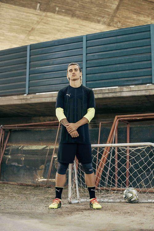 18SS_CONSUMER_TS_Football_FUTURE_Q1_Portrait_Griezmann_0710_CMYK