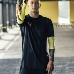 18SS_CONSUMER_TS_Football_FUTURE_Q1_Portrait_Reus_0503_CMYK
