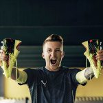 18SS_CONSUMER_TS_Football_FUTURE_Q1_Portrait_Reus_0559_CMYK