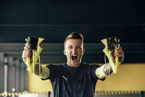18SS_CONSUMER_TS_Football_FUTURE_Q1_Portrait_Reus_0559_CMYK