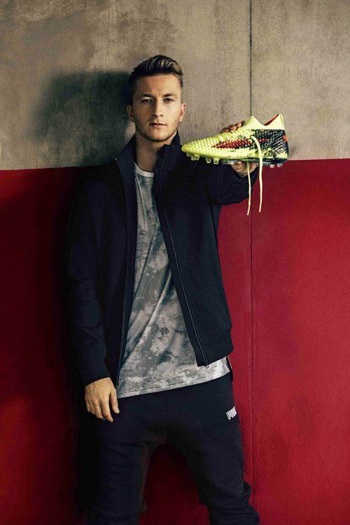 18SS_CONSUMER_TS_Football_FUTURE_Q1_Portrait_Reus_0863_CMYK