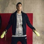 18SS_CONSUMER_TS_Football_FUTURE_Q1_Portrait_Reus_0986_CMYK