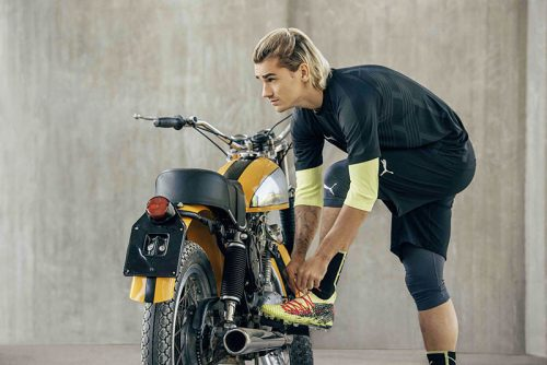 18SS_CONSUMER_TS_Football_FUTURE_Q1_Product-lacing_Griezmann_0038_CMYK