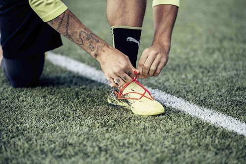18SS_CONSUMER_TS_Football_FUTURE_Q1_Product-lacing_Griezmann_0209_CMYK