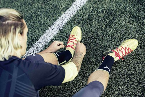 18SS_CONSUMER_TS_Football_FUTURE_Q1_Product-lacing_Griezmann_0276_CMYK