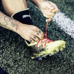 18SS_CONSUMER_TS_Football_FUTURE_Q1_Product-lacing_Griezmann_0286_CMYK