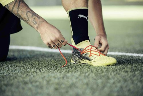 18SS_CONSUMER_TS_Football_FUTURE_Q1_Product-lacing_Griezmann_0290_CMYK