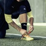 18SS_CONSUMER_TS_Football_FUTURE_Q1_Product-lacing_Griezmann_0306_CMYK