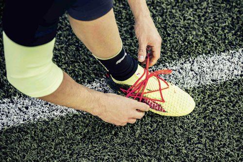 18SS_CONSUMER_TS_Football_FUTURE_Q1_ProductBeauty_0163_CMYK