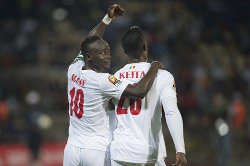 "●W杯で日本と対戦…セネガルの""市場価値""が高い選手ランキングTOP20"