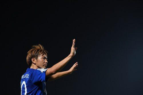 ●川崎移籍の理由は「プロの選手として成長」…齋藤学、インスタで思いを綴る