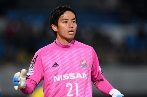 横浜FMが4選手との契約を更新…昨季J1全試合出場のGK飯倉大樹ら