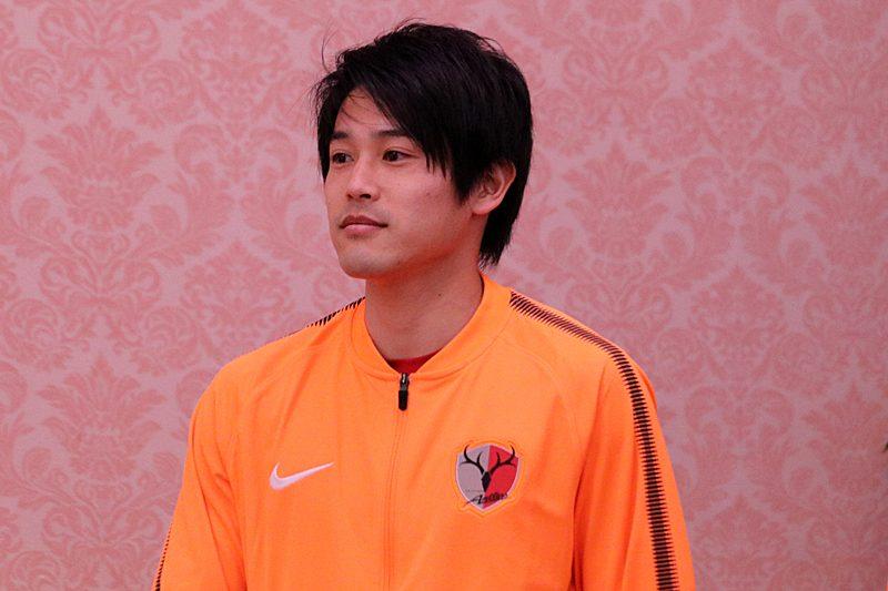サッカー日本代表内田篤人選手がかわいすぎて本当につらい212 YouTube動画>1本 ->画像>994枚