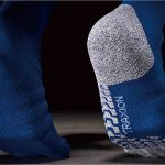 Socks_Detail